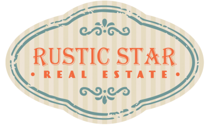 Rustic Star Realty